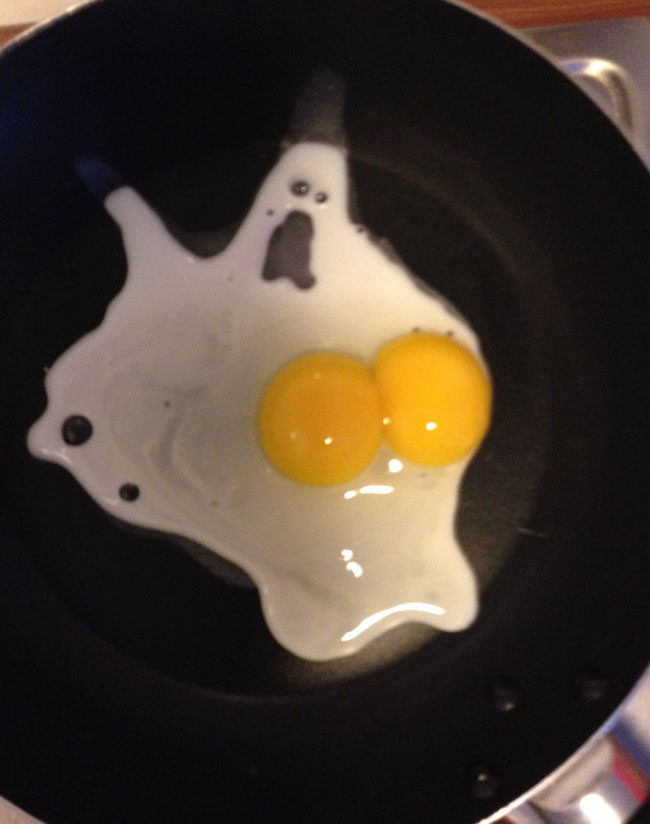 Ghost-egg-650x824