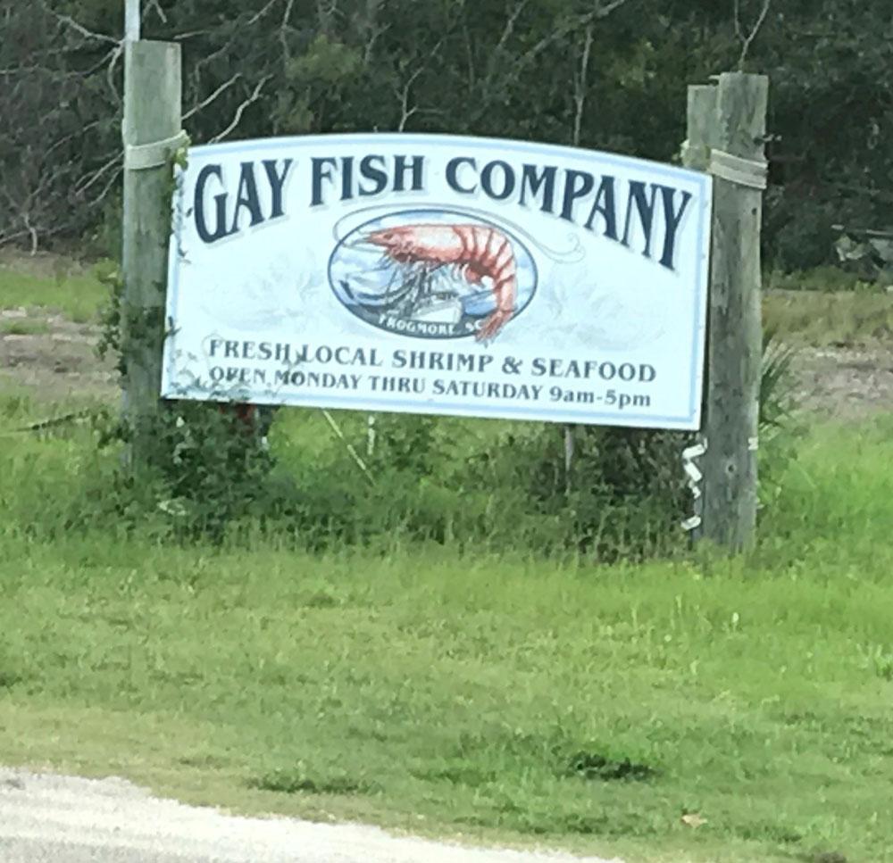 gay-fish-company