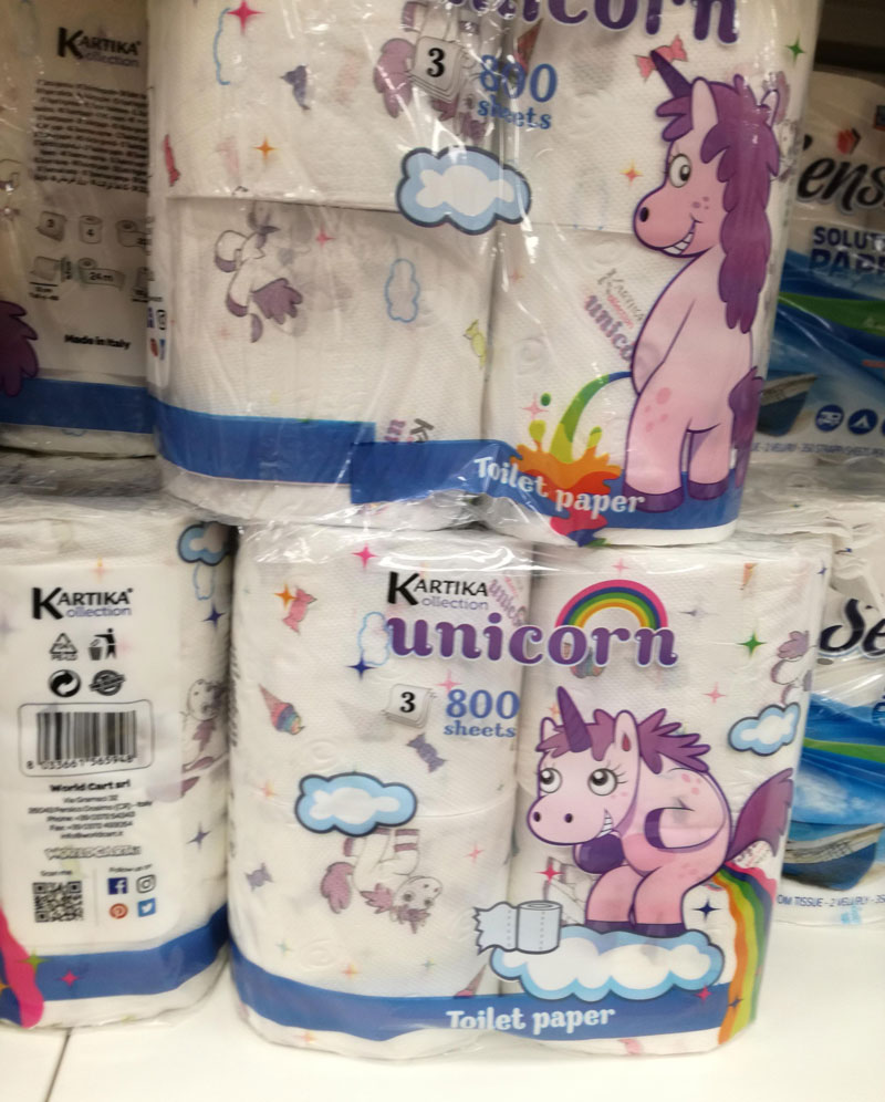 unicorn-toilet-paper